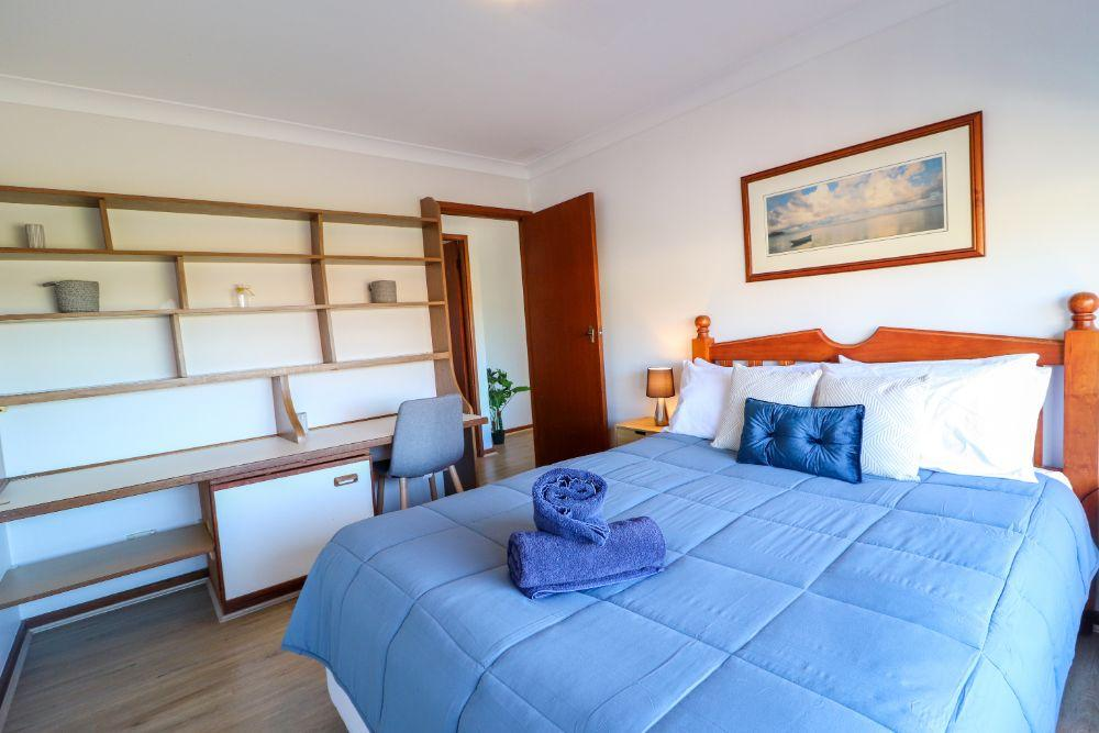 ripples-by-the-sea-bedroom