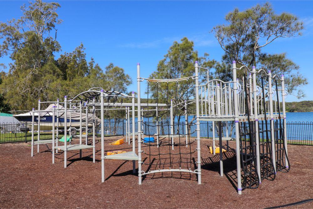 the-guest-house-kids-playground