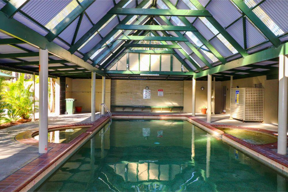 the-guest-house-heated-pool