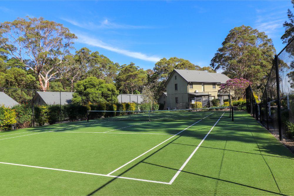 corella-studio-tennis-court