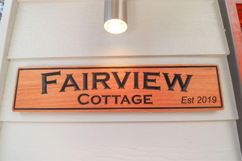 fairview-cottage-nords-wharf