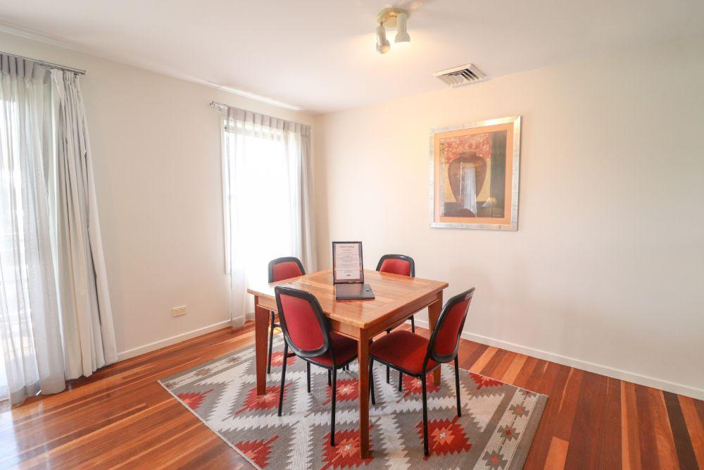 currawong-deluxe-townhouse