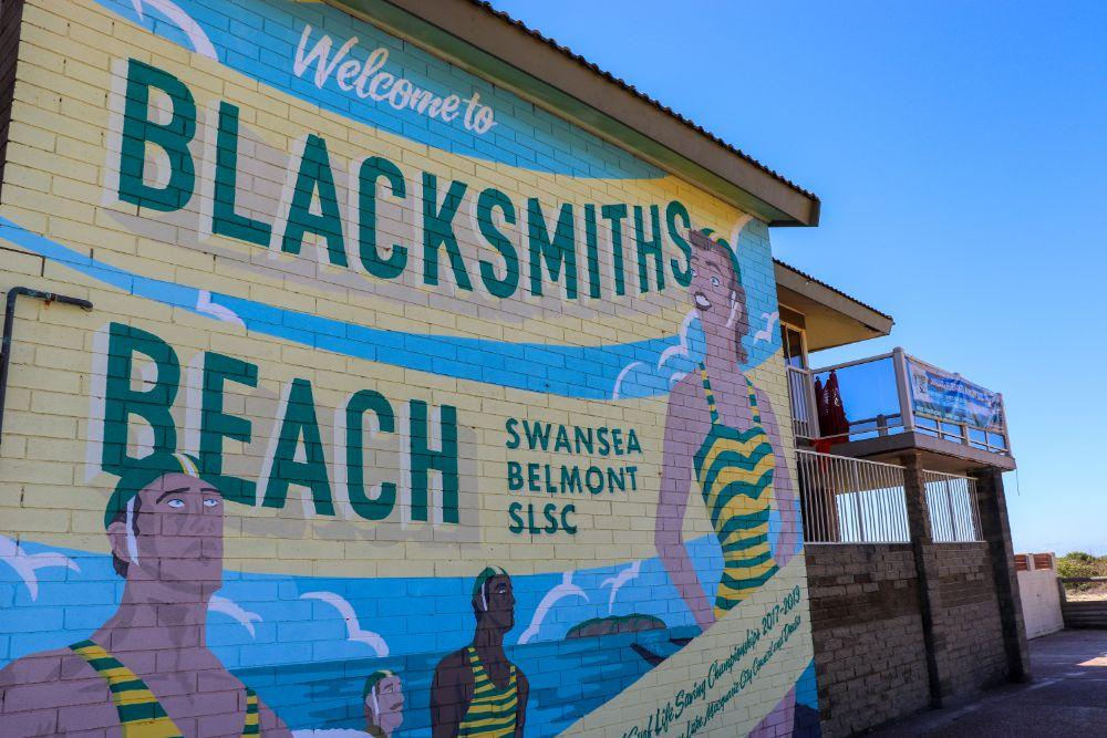 ocean-bliss-blacksmiths-beach