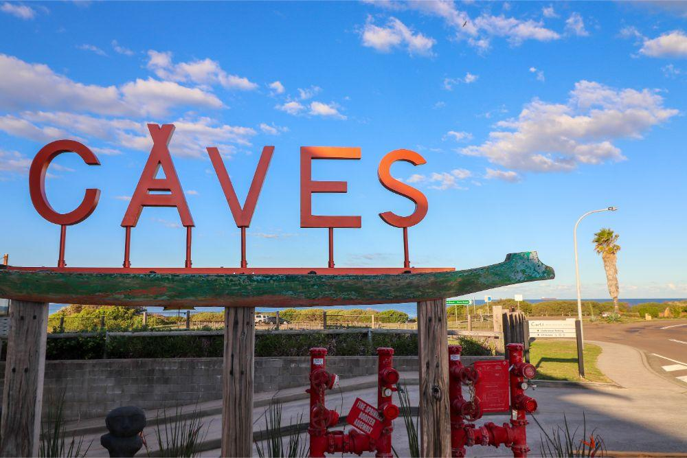 haven-at-caves-beach-holiday-house