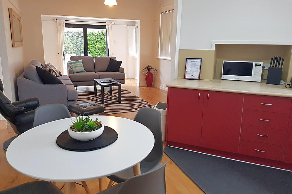 second-kitchenette-at-flexi-5